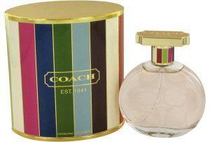 Coach Legacy Perfume, de Coach · Perfume de Mujer