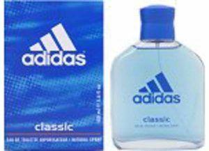 Adidas Classic Cologne, de Adidas · Perfume de Hombre