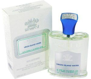 Virgin Island Water Cologne, de Creed · Perfume de Hombre