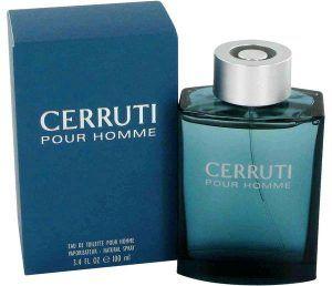 Cerruti Pour Homme Cologne, de Nino Cerruti · Perfume de Hombre