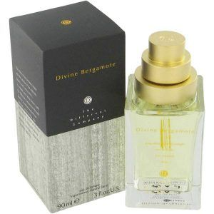 Divine Bergamote Perfume, de The Different Company · Perfume de Mujer