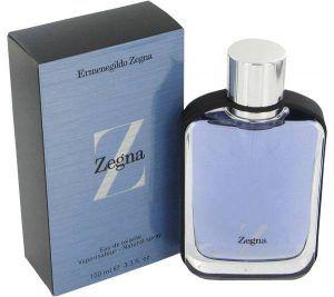 Z Zegna Cologne, de Ermenegildo Zegna · Perfume de Hombre