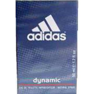 Adidas Dynamic Cologne, de Adidas · Perfume de Hombre
