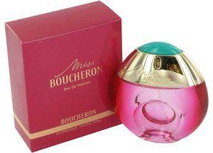 Miss Boucheron Perfume, de Boucheron · Perfume de Mujer