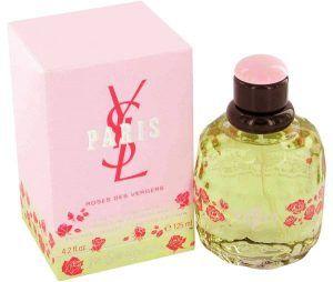 Paris Roses Des Vergers Perfume, de Yves Saint Laurent · Perfume de Mujer
