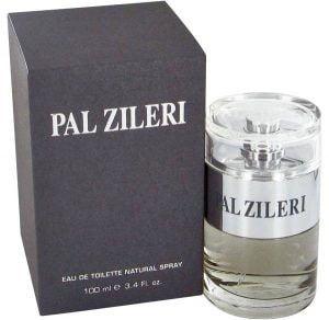 Pal Zileri Cologne, de Mavive · Perfume de Hombre