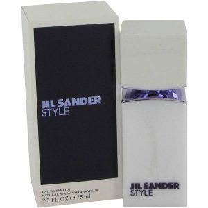 Jil Sander Style Perfume, de Jil Sander · Perfume de Mujer
