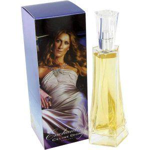 Enchanting Perfume, de Celine Dion · Perfume de Mujer