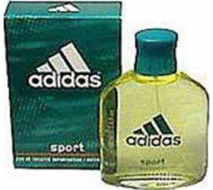 Adidas Sport Cologne, de Adidas · Perfume de Hombre