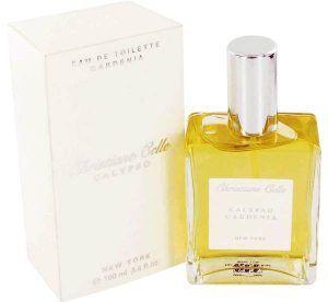 Calypso Gardenia Perfume, de Calypso Christiane Celle · Perfume de Mujer