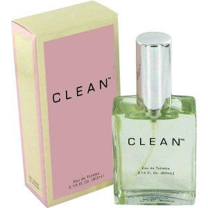 Clean Original Perfume, de Clean · Perfume de Mujer