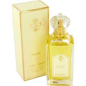 Crown Malabar Perfume, de The Crown Perfumery · Perfume de Mujer