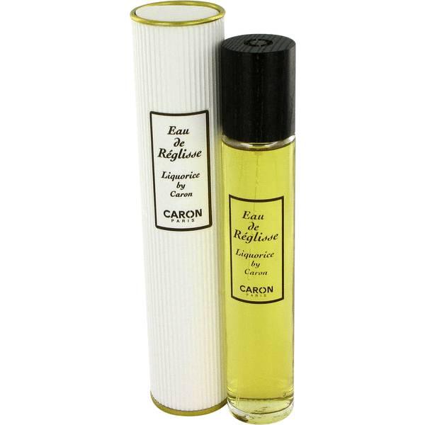 perfume Eau De Reglisse Perfume