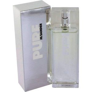 Jil Sander Pure Perfume, de Jil Sander · Perfume de Mujer