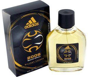 Adidas Victory League Cologne, de Adidas · Perfume de Hombre