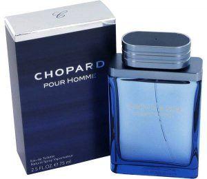 Chopard Pour Homme Cologne, de Chopard · Perfume de Hombre