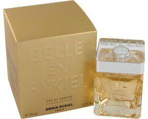 Belle En Rykiel Perfume, de Sonia Rykiel · Perfume de Mujer