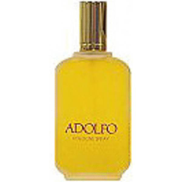 perfume Adolfo Classic Perfume