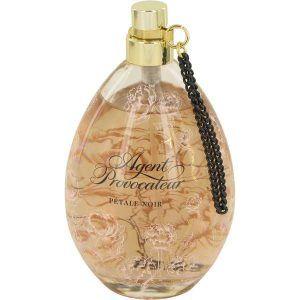 Agent Provocateur Maitresse Perfume, de Agent Provocateur · Perfume de Mujer