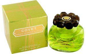 Covet Perfume, de Sarah Jessica Parker · Perfume de Mujer