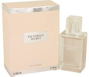 So In Love Perfume, de Victoria's Secret · Perfume de Mujer
