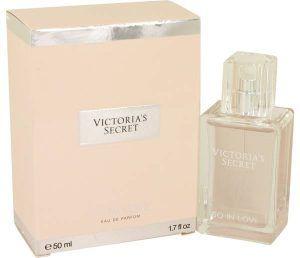 So In Love Perfume, de Victoria's Secret · Perfume de Mujer