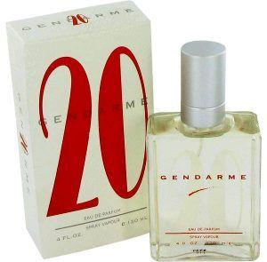Gendarme 20 Perfume, de Gendarme · Perfume de Mujer