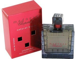 Madness Black Perfume, de Chopard · Perfume de Mujer