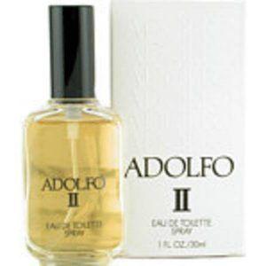 Adolfo Ii Perfume, de Francis Denney · Perfume de Mujer