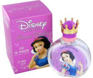 Snow White Perfume, de Disney · Perfume de Mujer