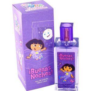 Dora Buenas Noches Perfume, de Marmol & Son · Perfume de Mujer
