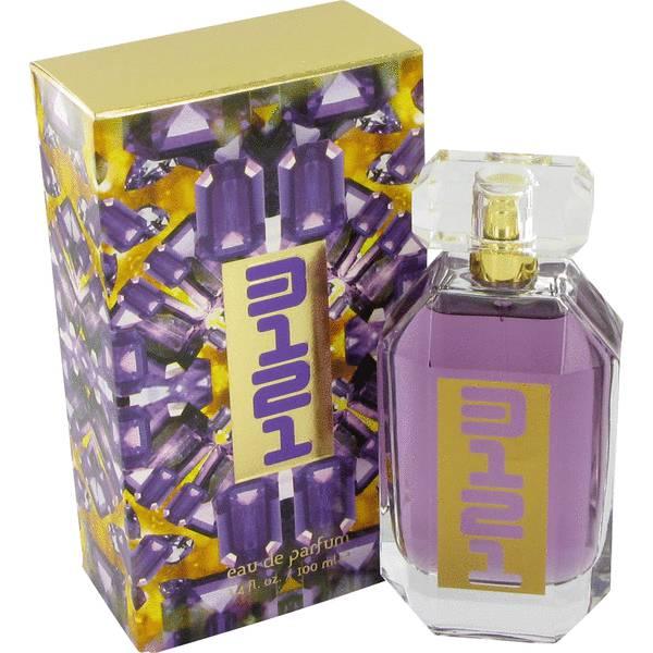 perfume 3121 Perfume
