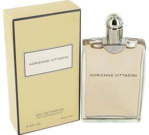 Adrienne Vittadini Perfume, de Adrienne Vittadini · Perfume de Mujer