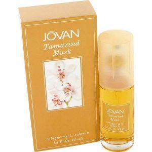 Jovan Tamarind Musk Perfume, de Jovan · Perfume de Mujer