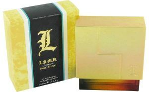 L Lamb Perfume, de Gwen Stefani · Perfume de Mujer