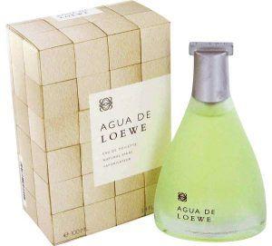 Agua De Loewe Cologne, de Loewe · Perfume de Hombre