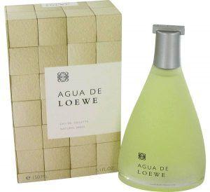 Agua De Loewe Perfume, de Loewe · Perfume de Mujer