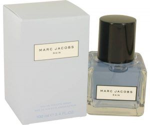 Marc Jacobs Rain Perfume, de Marc Jacobs · Perfume de Mujer