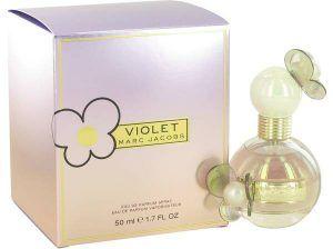 Marc Jacobs Violet Perfume, de Marc Jacobs · Perfume de Mujer