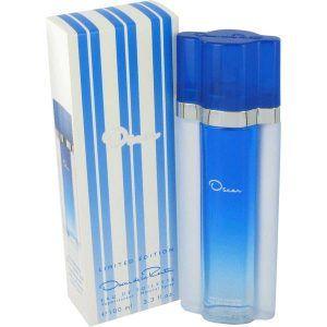 Oscar Marine Perfume, de Oscar de la Renta · Perfume de Mujer