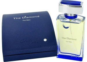 The Diamond Cologne, de Cindy C. · Perfume de Hombre