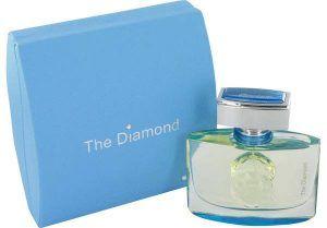 The Diamond Perfume, de Cindy C. · Perfume de Mujer
