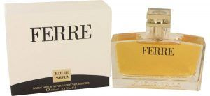 Ferre (new) Perfume, de Gianfranco Ferre · Perfume de Mujer