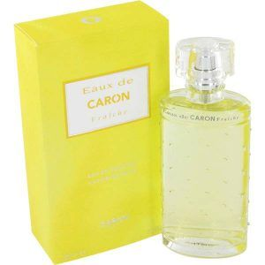 Eaux De Caron Fraiche Perfume, de Caron · Perfume de Mujer