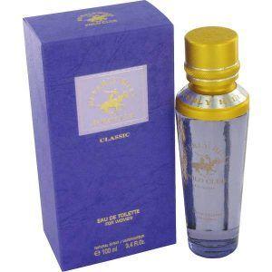 Citrus Hesperida Perfume, de Berdoues · Perfume de Mujer