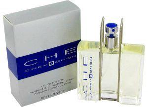 Che Chevignon Cologne, de Chevignon · Perfume de Hombre