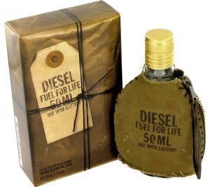 Fuel For Life Cologne, de Diesel · Perfume de Hombre
