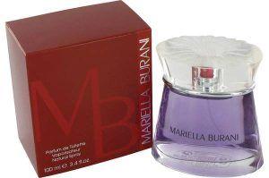Mb Perfume Perfume, de Mariella Burani · Perfume de Mujer