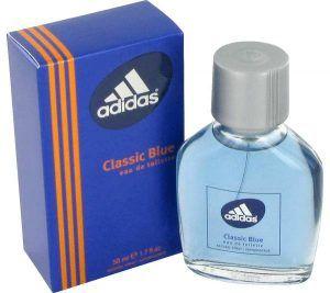 Adidas Classic Blue Cologne, de Adidas · Perfume de Hombre