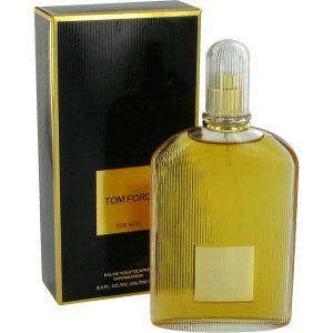 Tom Ford Cologne, de Tom Ford · Perfume de Hombre